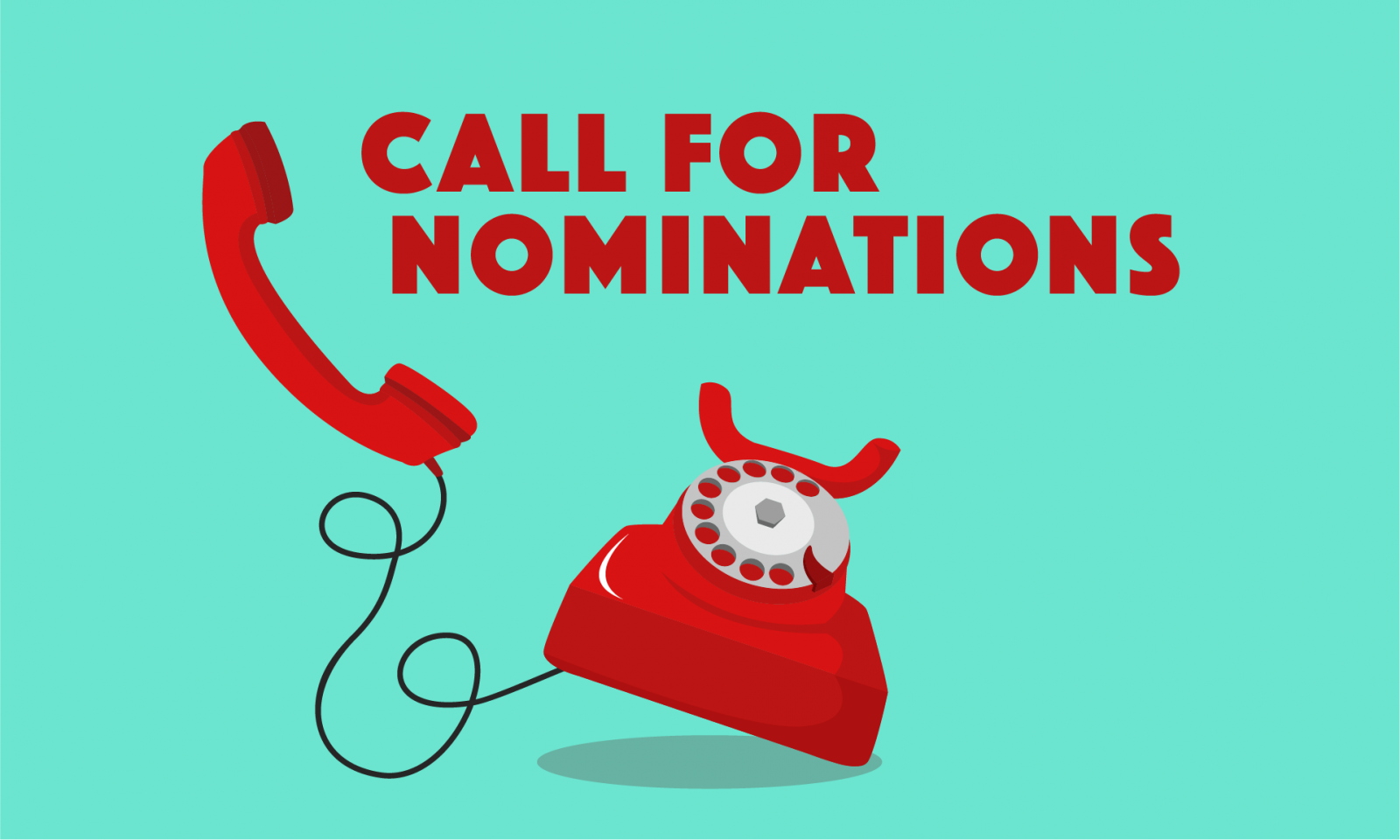 Call For Nominations/Applications for The Ontario Karate Federation Board of Directors