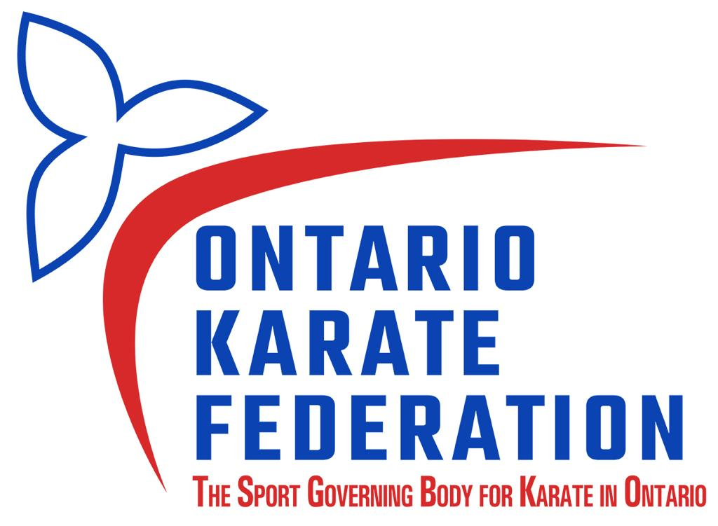 WELCOME!ONTARIOKARATE FEDERATION (OKF)